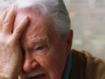 distress_old_man