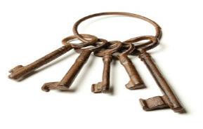 5-keys1