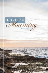 HopeintheMourningBible