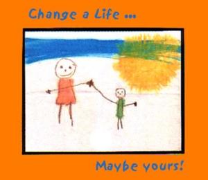 Change_a_Life__