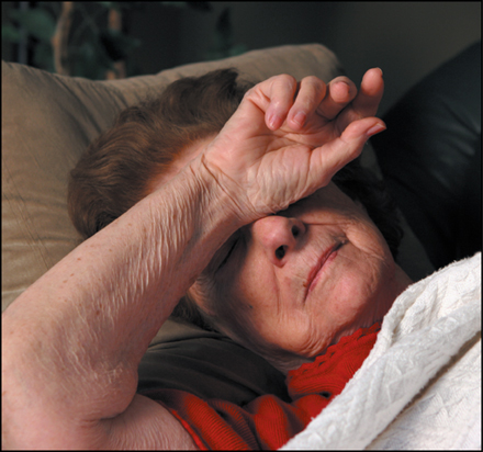 Sleep-and-Insomnia-in-the-Elderly
