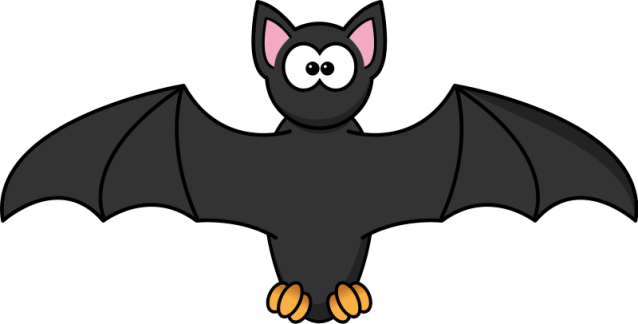 Cartoon_Bat
