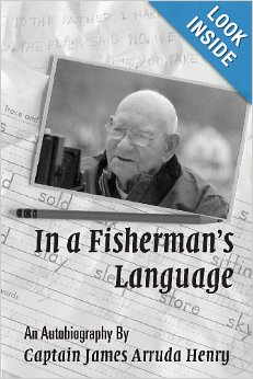 FishermanBookCover