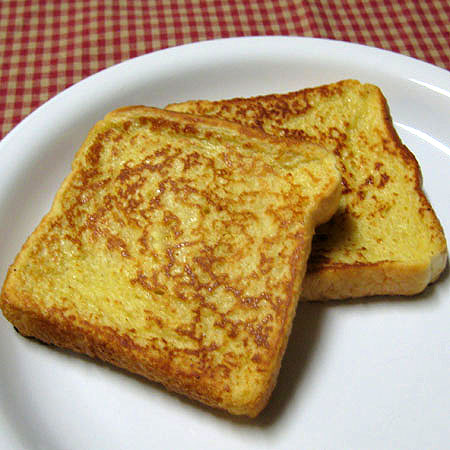 french-toast-6-450