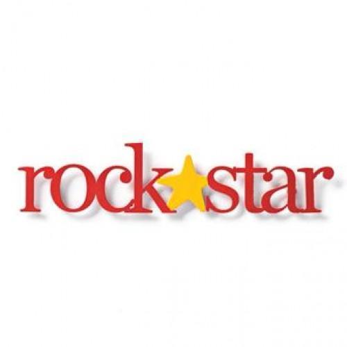 rockstarword
