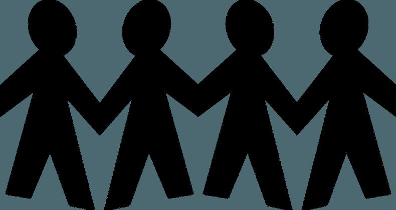 teamwork-294584_960_720